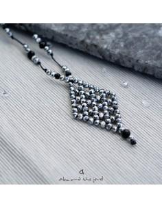 Elpis necklace