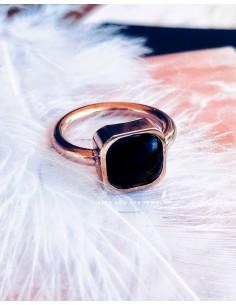 Γυναικείο δαχτυλίδι με...