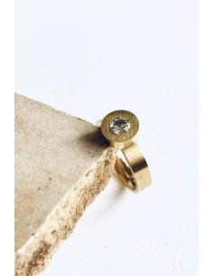 Γυναικείο δαχτυλίδι από...