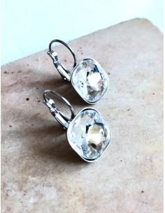 Γυναικεία σκουλαρίκια με...